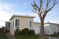 36 Wavecrest Dr Daly City CA, 94015