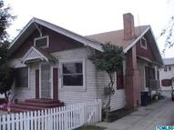 231 South O St Unit: 3 Tulare CA, 93274