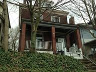 151 Chalfonte Ave Pittsburgh PA, 15229