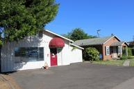 522-524 Crater Lake Ave Medford OR, 97504