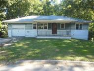 2851 N 30th Street Kansas City KS, 66104