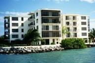 1500 Overseas Highway Unit 303 Marathon FL, 33050