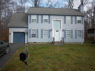 1360 Winding Way Tobyhanna PA, 18466