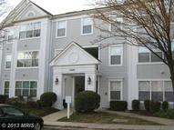 14202 Wolf Creek Pl #11-26 Silver Spring MD, 20906