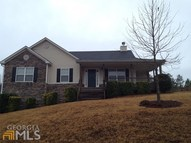 10 Willow Creek Ct Covington GA, 30016