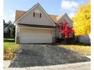 24599 Toddy Lane Farmington Hills MI, 48335