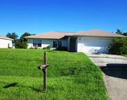 1627 Ne 36th St Cape Coral FL, 33909