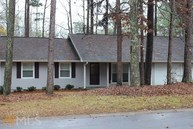 112 Saddlebrook Dr Peachtree City GA, 30269