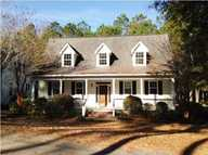 133 White Pine Way Summerville SC, 29485