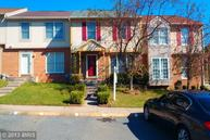 3427 Howell Court East Abingdon MD, 21009
