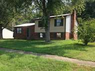 1209 Clear Ridge Lane Radcliff KY, 40160