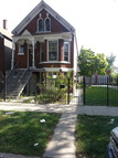 3017 Harding Ave Chicago IL, 60623