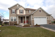 24306 Cedar Creek Ln Plainfield IL, 60586