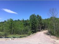 Lot #4 Brigham Hill Road Essex Junction VT, 05452