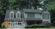 135 Shadowood Ln Peachtree City GA, 30269