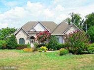 45415 Tippett Road Hollywood MD, 20636