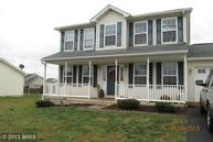 155 Beaumont Avenue Inwood WV, 25428
