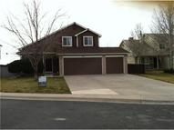 1798 West 131st Court Denver CO, 80234