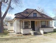 1011 North 7th Garden City KS, 67846