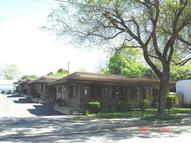 1431-1437 Orange Ave Redding CA, 96001