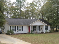 Address Not Disclosed Reidsville GA, 30453