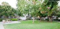 Westdale Commons Apartments Modesto CA, 95356