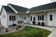 4894 Monarch Dr Milton WI, 53563