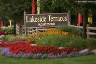 Lakeside Terraces Apartments Sterling Heights MI, 48313