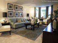 Grove East Apartments Plantation FL, 33317