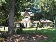 152 Cloister Dr Peachtree City GA, 30269