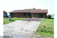 6441 Tides Road King George VA, 22485