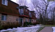 835 Constitution Ave Unit: 8 Louisville OH, 44641