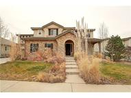 2746 Stonecrest Point Highlands Ranch CO, 80129