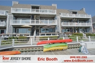 1011 Harbour Cove 1011 Somers Point NJ, 08244