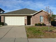 1425 Water Lily Drive Little Elm TX, 75068
