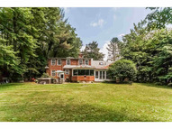 22 Meadow St Concord NH, 03301
