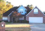 391 Copperfield Loop Lufkin TX, 75904