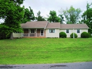 2763 Friendship Eddyville KY, 42038