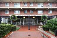 200 Atlantic Ave #218 Lynbrook NY, 11563