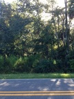 Royal Trails Eustis FL, 32736