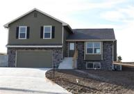 712 Loma Ridge Cir Manhattan KS, 66503