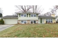 8681 Golf Lane Commerce Township MI, 48382
