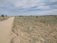 80 Budaghers Boulevard 4a(2) Algodones NM, 87001