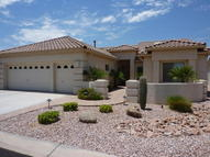 23632 S Illinois Avenue Sun Lakes AZ, 85248