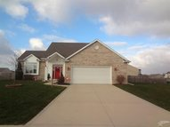 1332 Lebaron Cove Huntertown IN, 46748