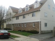14-18 Lawrence St Apt 2b Bloomfield NJ, 07003