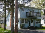 1731 Maryland Avenue Shady Side MD, 20764