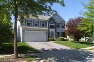 307 Brushwood Drive Owings Mills MD, 21117