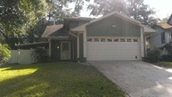 1148 Mill Run Cir Apopka FL, 32703