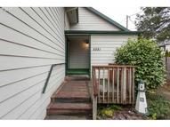 5351 Se 89th Ave Portland OR, 97266
